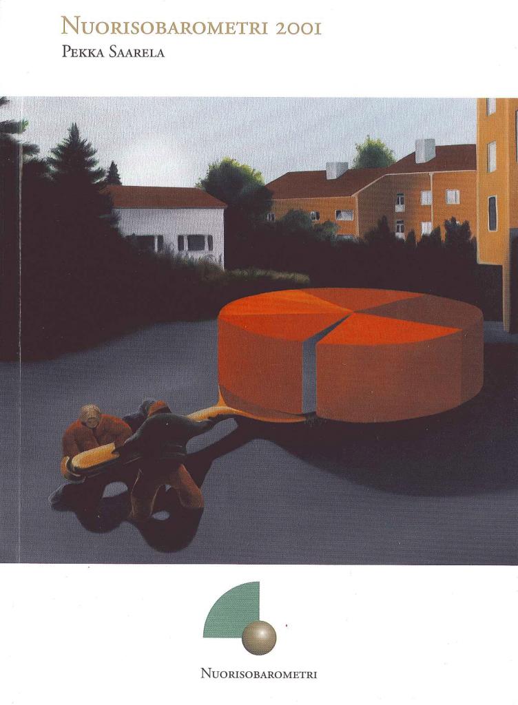 2001-nuorisoabarometrin-kansi-1