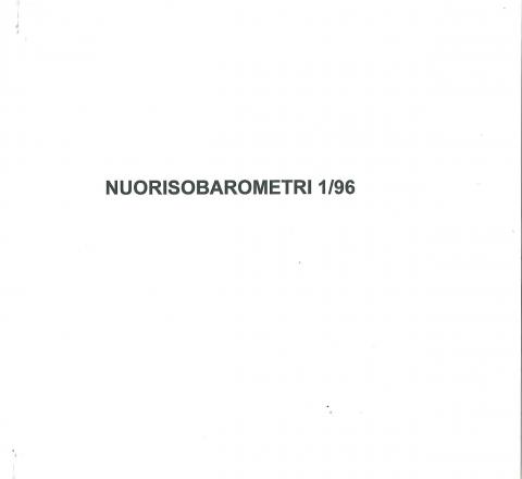 1996_1 nuorisobarometrin kansi1