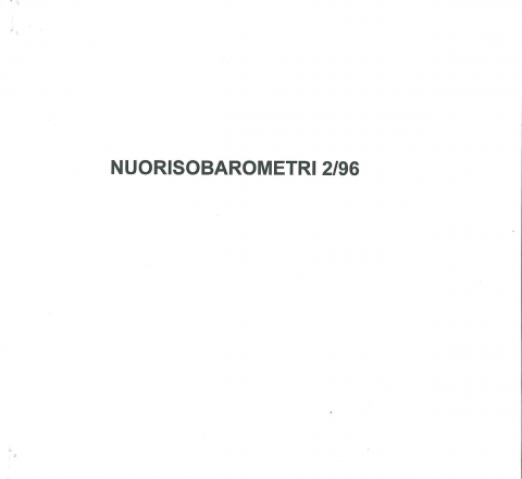 1996_2 nuorisobarometrin kansi1