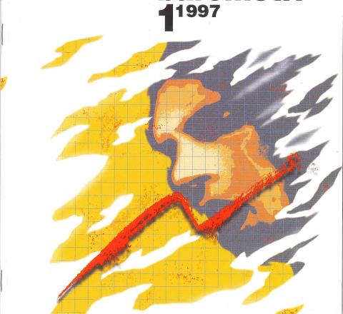 1997_1 nuorisobarometrin kansi1