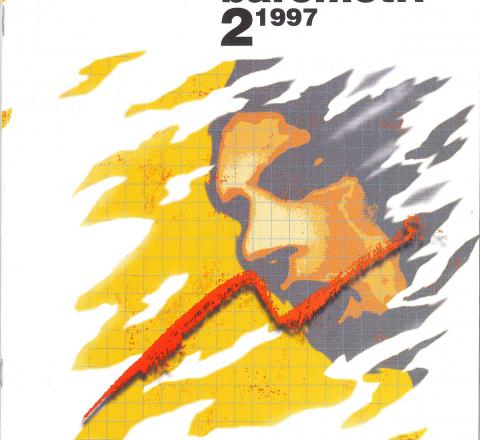 1997_2 nuorisobarometrin kansi1