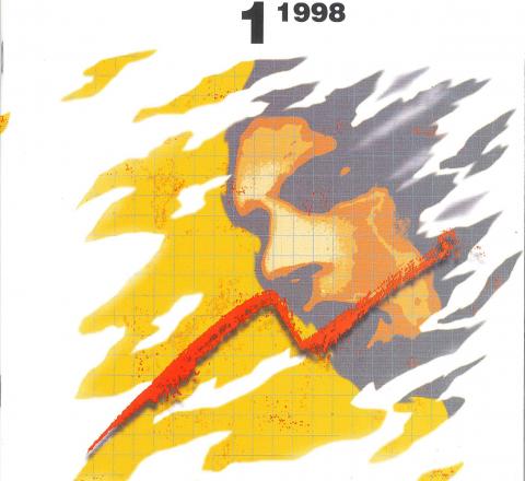 1998_1 nuorisobarometrin kansi1