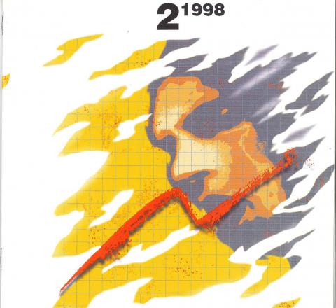 1998_2 nuorisobarometrin kansi1