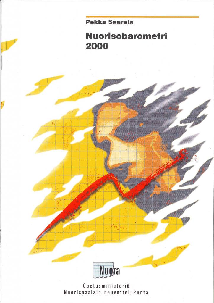 2000 nuorisobarometrin kansi1