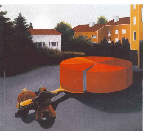 2002 nuorisobarometrin kansi-1