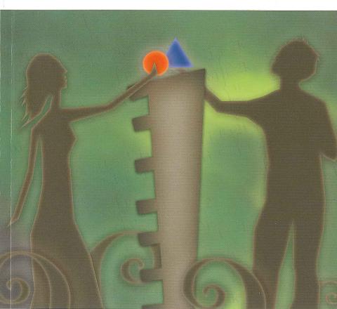 2005 nuorisobarometrin kansi-1