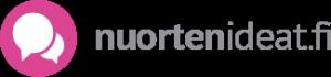 nuorten_ideat_logo_fi