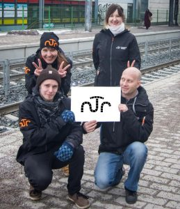 ntr-logolla