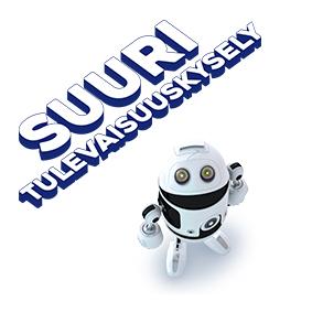 tulevaisuuskuva_roboteksti_uusi