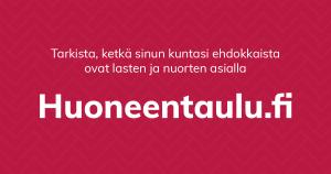 huoneentaulu_fb-bannerikuva