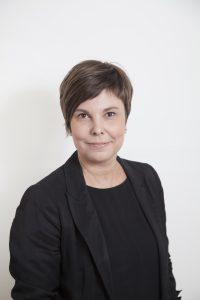Kuva Mari Ahonen-Walkerista